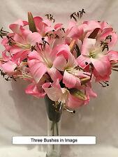 Lily Wedding Bulk Flowers