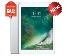 NEW Apple iPad mini 4 32GB, Wi-Fi, 7.9in - Silver, Touch ID (lastest model)