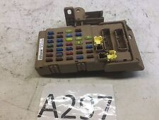 computers chips cruise control parts for subaru tribeca for sale rh ebay com