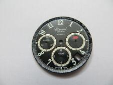 Cadran Montre Chopard Mille Miglia - Ref:168331 - 31 mm