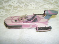 1995 Star Wars Space Ship Action Fleet LGTI