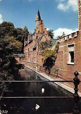 BR530 Belgium Mechelen Malines