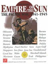 Empire of the Sun - The Pacific War, 1941-1945 1st Edition