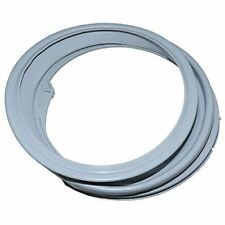 Genuine Hoover Candy Washer Door Seal for  DYN / VHD  /  GO series fits list bel