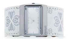 RIP CURL Mineral Crystal Wristwatches