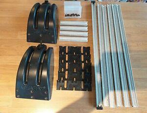TMC Aquaray / Aquabeam Light Mounting Kit