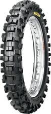 Maxxis Maxxcross SI M7311/M7312 Tire TM30014000 90/100-16 Rear 68-2154 0313-0297
