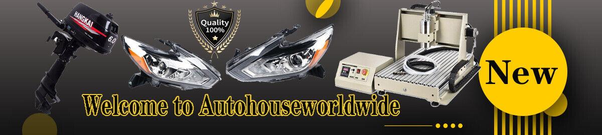 autohouseworldwide