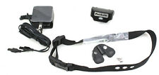300-1548 PetSafe Rechargeable In-Ground Fence Receiver Collar Charger *READ*