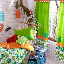 Izziwotnot Children's Curtains & Pelmets