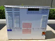 Asea Ac12, Shore Power Converter Wall Unit, 230Vac, 12kVa, 50Hz, Single Phase