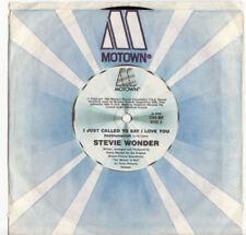 R&B & Soul Single 1980s Vinyl Music Records