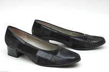 Gabor Block Low Heel (0.5-1.5 in.) Casual Shoes for Women