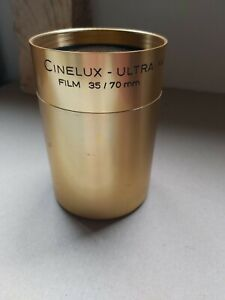 isco Gottingen Cinelux Ultra MC 2.3 /150MM Projector lens