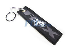 Key Chain KeyChain Ring Racing  ATV DIRT BIKE MOTOCROSS H KC10
