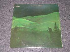Cliff Waldron~God Walks The Dark Hills~1978 Bluegrass Gospel~Xian~FAST SHIPPING