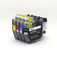 20x LC-3319 LC3317 Ink for Brother MFC-J6530DW J6730DW J6930DW Printer
