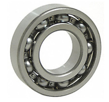 Replacement Cosmo Spreader Gear Box Bearing Code P310008309001