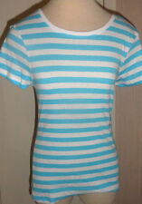 75c52c6524373 Old Navy Striped Tops   Blouses for Women for sale