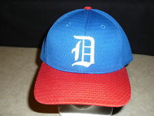 MLB DETROIT TIGERS ALL-STARS 2008 BASEBALL CAP 1SZ FIT