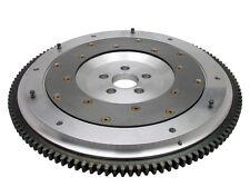 Clutch Flywheel Aluminum PC Nis7 Fidanza 143451 Datsun
