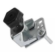 Genuine Whirlpool Ignis Bauknecht Laden Fridge Freezer Lower Hinge 481941719627