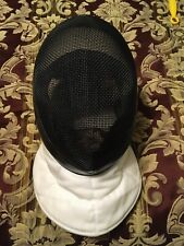New listing Absolute Fencing Mask Size Small
