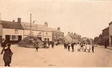 More details for rp old pc used 1904 postmark irthlingborough