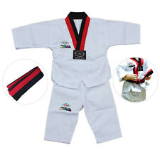 Yes martialarts 1st Baby TaeKwonDo/Karatedo Dobok/Baby Uniform/