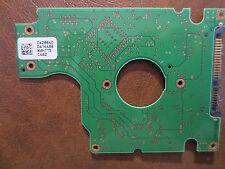Hitachi HTS541080G9SA00 PN:0A26924 MLC:DA1519 (0A28640 DA1448B) 80gb PCB