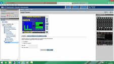 HP BladeSystem C7000 G2 w/ 8 x BL460c G6 Blade 16 x E5620 256gb vmware 6.0