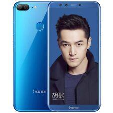 Huawei Honor 9 Lite LLD-AL10, 4GB + 64GB Double Sim 4G