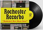 Rochester Records MN