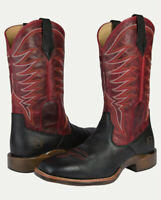 Noble N65023-019 Mens Rugged All-Around Square Toe Boot FAST FREE USA SHIPPING