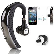 Wireless Bluetooth Stereo Handsfree Headphone Headset for iPhone Samsung LG HTC