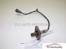00 TOYOTA 4 RUNNER 3.4 CENTER EXHAUST PIPE OXYGEN SENSOR 89465-35520 68496