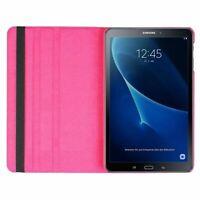 Étui pour Samsung Galaxy Tab A 10.1 SM-T580 SM-T585 Couverture de Poche M739