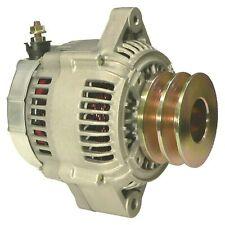 New Alternator For John Deere Tractor 4455 4555 4560 4755 4760 4955 4960