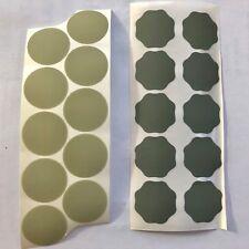 Schleifblüten Set p2000 + p3000 3 M tricact 20 pcs. Finesse-it Spot Smart Repair