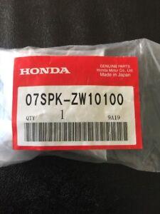 Honda Outboard Part 07SPK-ZW10100 Backlash Indicator Attachment New