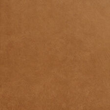 G959 Gold Vinyl For Indoor Outdoor Automotive And Commercial Uses By The Yard