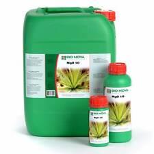 Bionova - MgO 8% Magnesio 250ml