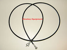 TACH CABLE 396386R93 for IH Tractor 706 756 826 966 1066 1466 1566 Hydro 100