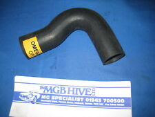 MG NEW MGC TOP RADIATOR HOSE ***GRH359  d71