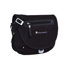 f76f4f6d9 Sherpani Women's Handbags and Purses for sale | eBay