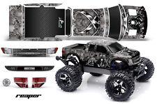 AMR Proline Ford Raptor Stampede 4X4 Truck Slash RC Graphic Decal Kit 1/10 RPR S