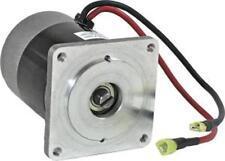 Motor for Salt Dogg SHPE 1500 Electric Drive Salt Spreader 3006832, 3006833