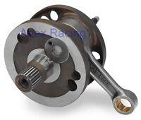 HONDA TRX450R 06-09 TRX450ER 06-14 Hotrods Crankshaft TRX 450R Crank 4070