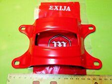 Montesa Cota 335 Red Steel Front Fender Bracket p/n 3920.30405 NOS 61M 1987 # 2