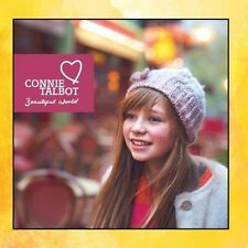 Connie Talbot - Beautiful World [New CD] Asia - Import